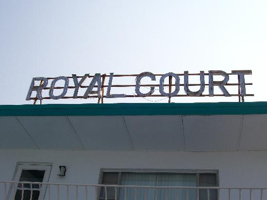 royal-court.jpg