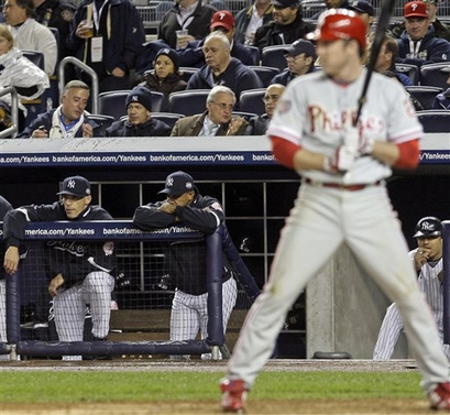 capt_ws20110290317_world_series_phillies_yankees_baseball_ws201.jpg