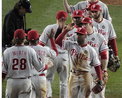 capt_ws31410290346_world_series_phillies_yankees_baseball_ws314.jpg