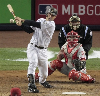 capt_ws32110300253_world_series_phillies_yankees_baseball_ws321.jpg