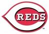 Thumbnail image for cincinnati-reds-logo.jpg