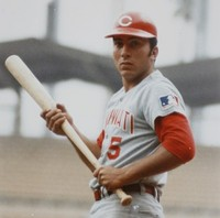 johnny-bench.jpg