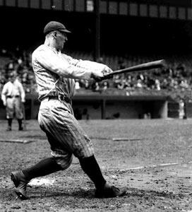 Lou Gehrig.jpg
