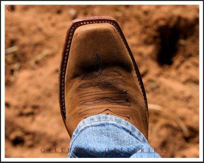 My Boots.jpg