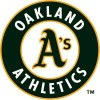 Oakland Athletics logo.jpg