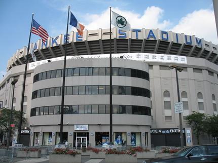 yankee-stadium.jpg