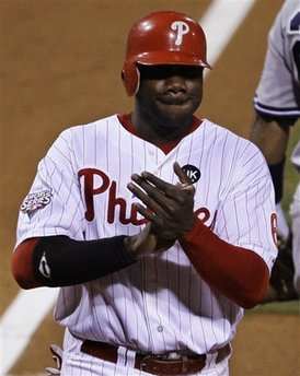 capt_ws16111030138_world_series_yankees_phillies_baseball_ws161.jpg