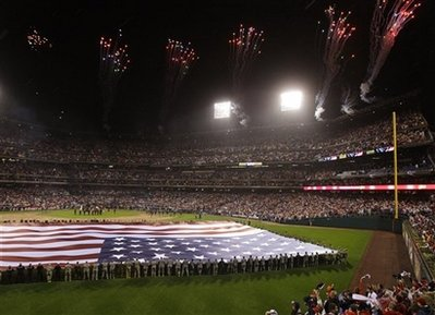capt_ws40511010126_world_series_yankees_phillies_baseball_ws405.jpg