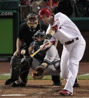 capt_ws41111010224_world_series_yankees_phillies_baseball_ws411.jpg