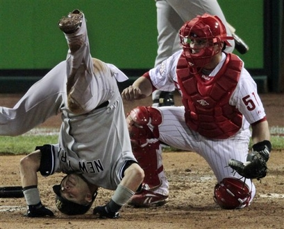 capt_ws41711010315_world_series_yankees_phillies_baseball_ws417.jpg