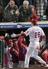 capt_ws41911030243_world_series_yankees_phillies_baseball_ws419.jpg