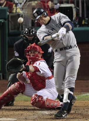 capt_ws42211030301_world_series_yankees_phillies_baseball_ws422.jpg