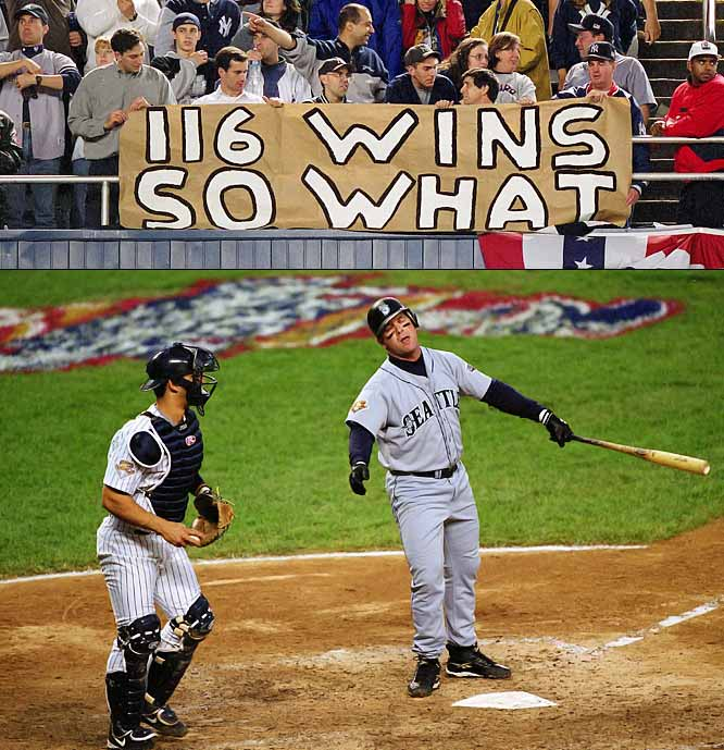Image Result For Mariners Vs Yankees