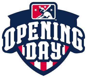 openingday_baseball.jpg